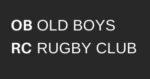 Old Boys Rugby Club
